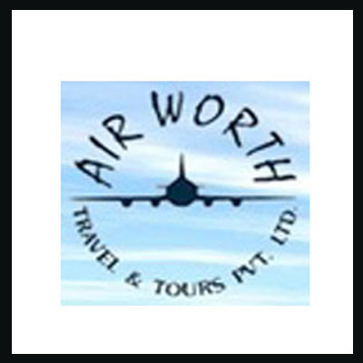 Airworth Travel and Tours Private Limited