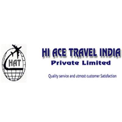Hi Ace Travel