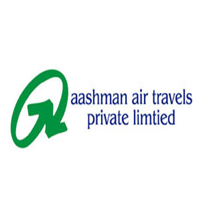 Aashman Air Travels Private Limited