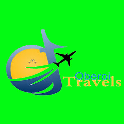 Oberoi Tours and Travels