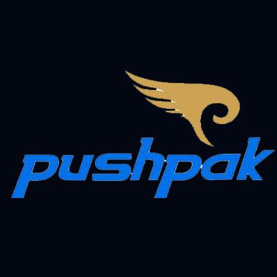 Pushpak Travel Agency