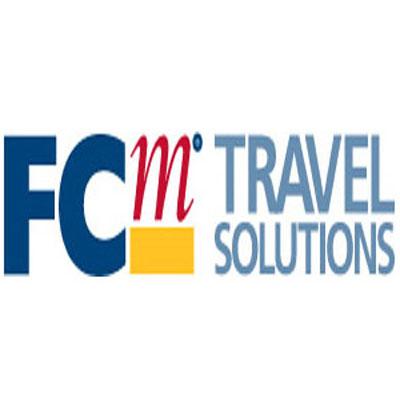 Fcm Travel Solutions (L) Pvt. Ltd.