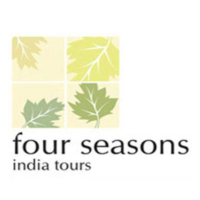 Four Seasons India Tours
