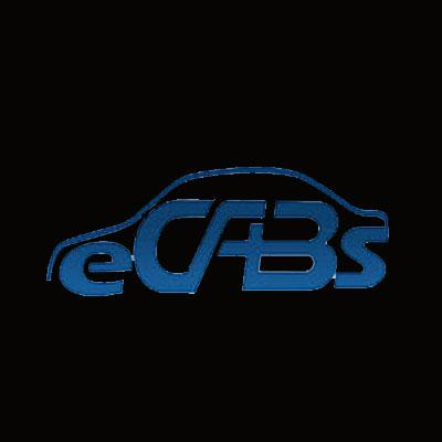 Ecsels The Travel Agency (Pvt.) Ltd.