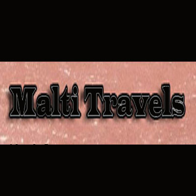 Malati Travels
