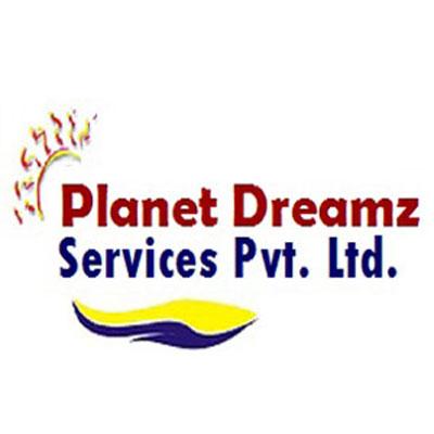 Planet Dreamz Services (P) Ltd.