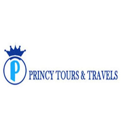 Princy Travels
