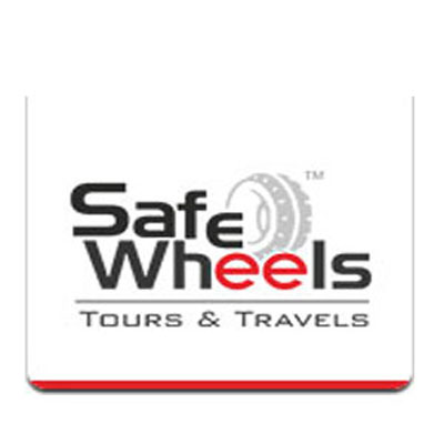 Safe Wheels Tours and Travels