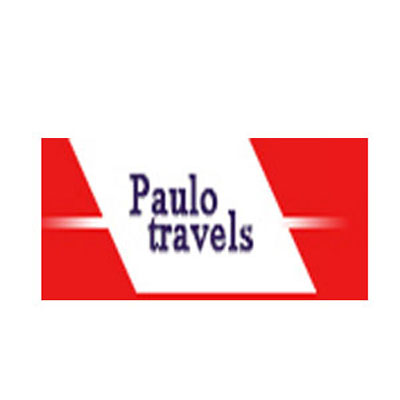 Paulo Holiday Makers