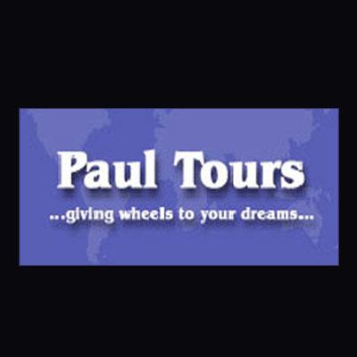 Paul Tours York Hotel
