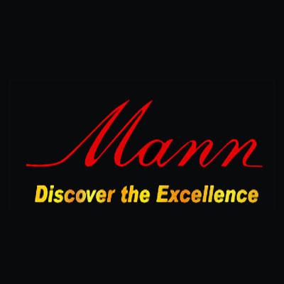 Mann Tours