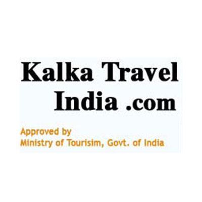 Kalka Travels (Regd.)