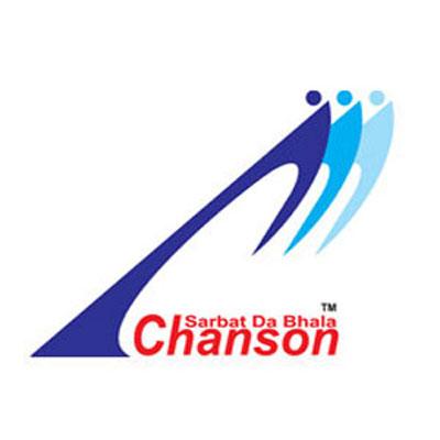 Chanson Motors Pvt. Ltd