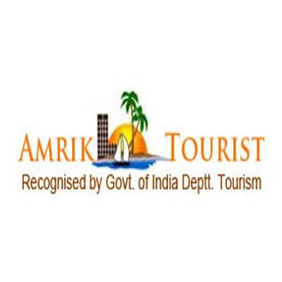 Amrik Tourist