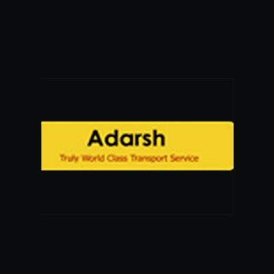 Adarsh Tourist Transport Service