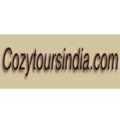 Cozy Tours Private Limited