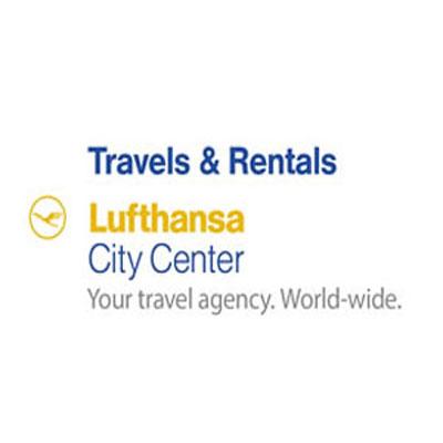 Travels and Rentals Pvt.Ltd