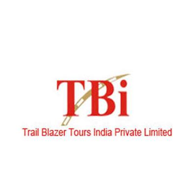 Trail Blazer Tours India Pvt. Ltd.