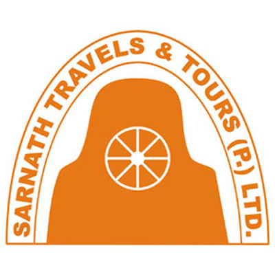 Sarnath Travels and Tours