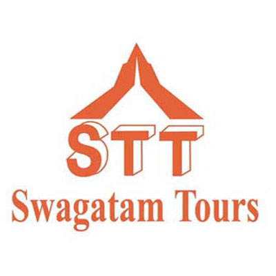 Swagatam Tours Private Limited