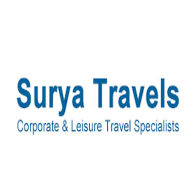 Surya Travels