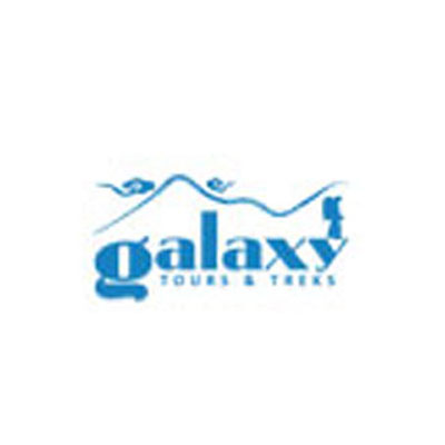 Galaxy Tours and Treks