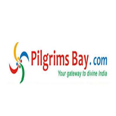 Pilgrims Bay