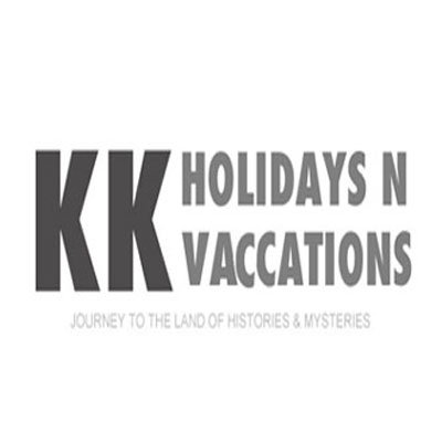 KK Holidays and Vacations