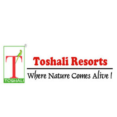 Toshali Tours And Travels