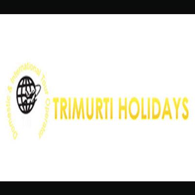 Trimurti Holidays
