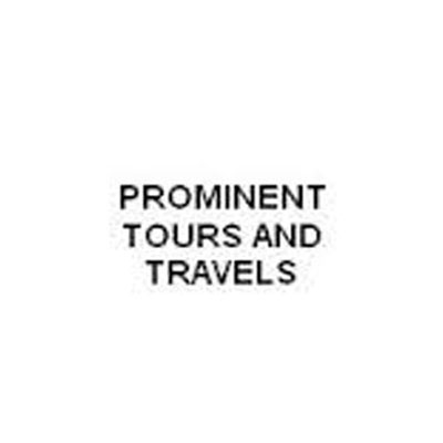 Prominent Tours and Trave