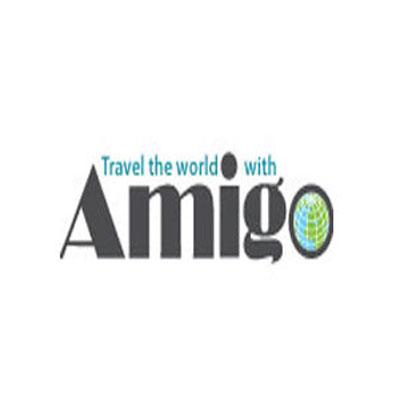 Amigo Travel Services