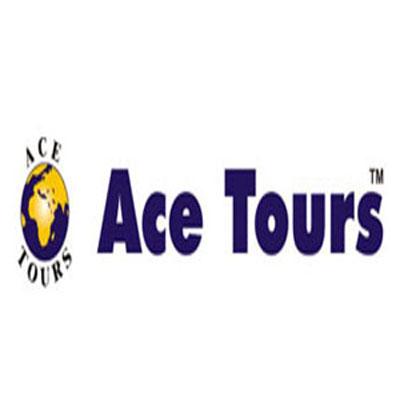 Ace Tours Worldwide Pvt. Ltd.