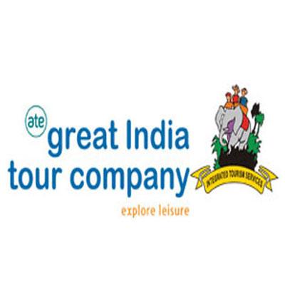 Great India Tour Company