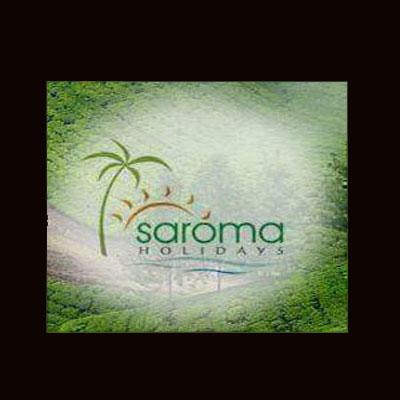 Saroma Holidays