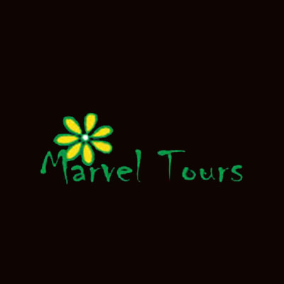 New Allied Tours and Travels
