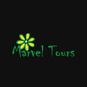 Marvel Tours Pvt. Ltd