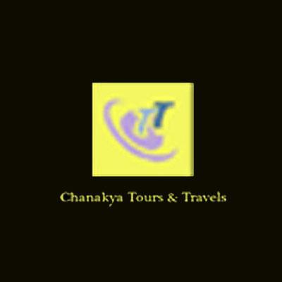 Chanakya Tours & Travels