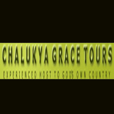 Chalukya Grace Tours Pvt.