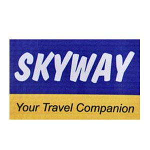 Skyway International Travels