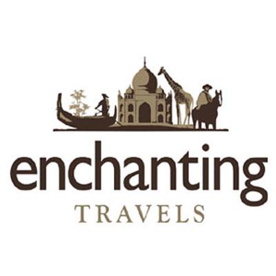 Enchanting - Travels Pvt. Ltd.