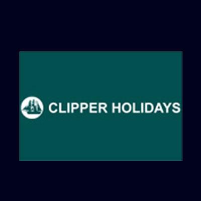 Clipper Holidays