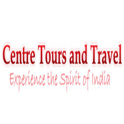 Centre Tour and Travels