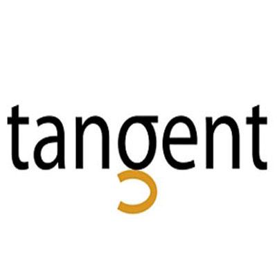Tangent Inc