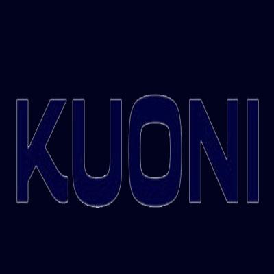 Kuoni Travel (India) Pvt.Ltd