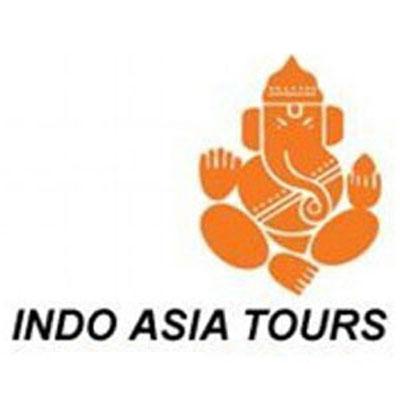 Indo Asia Leisure Services Ltd.