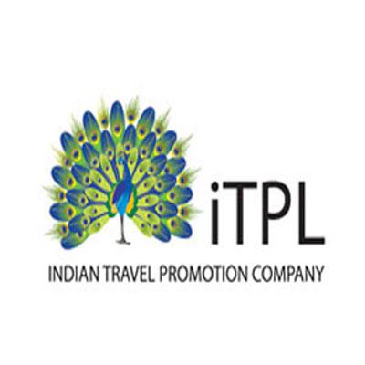 Indian Travel Promotion Company Pvt. Ltd