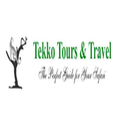 Tekko Tours