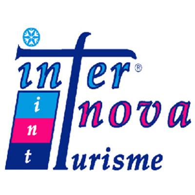 Inter Nova Turisme