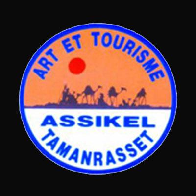 Assikel Art & Tourism